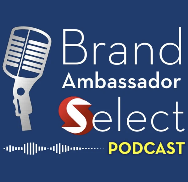 "Brand Select Podcast: How Nick Tarascio has Implemented The ""Pilot Mindset"" to Successfully Run Ventura Air Services"