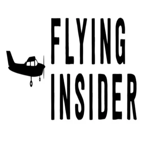 Flying Insider Podcast: Episode 11, Nick Tarascio CEO Ventura Air Services
