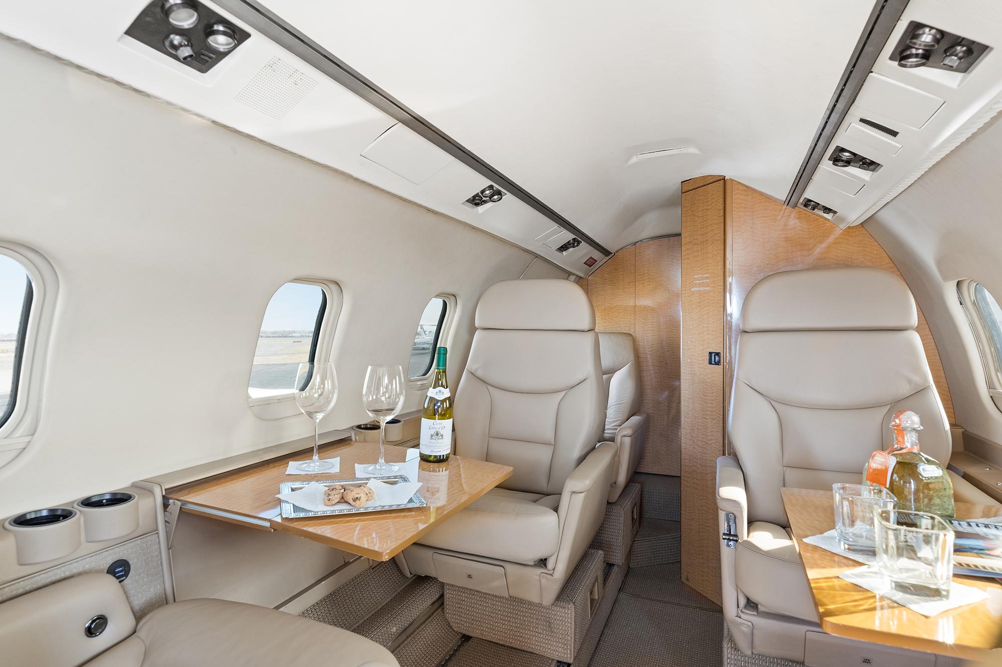 Lear-55-4-Interior-1