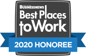 LIBN Best Places to Work