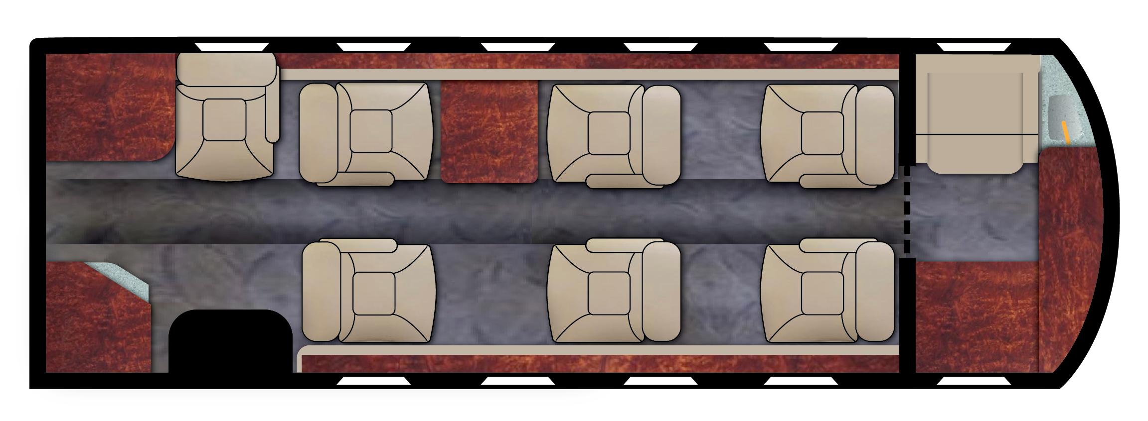 Citation-Excel-Floorplan-01